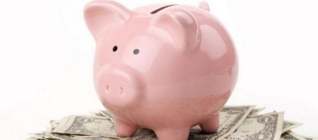 Como fazer seu dinheiro render mais - natgeotv.com