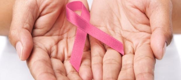 El cáncer de mama y la menopausia altamente relacionados, según ... - doralnewsonline.com