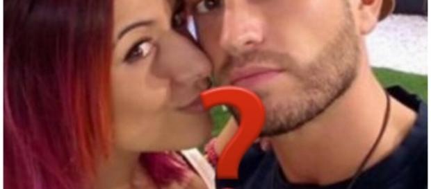 #gh17: Rodea aguanta continuos rumores que hablan de distanciamiento de la pareja