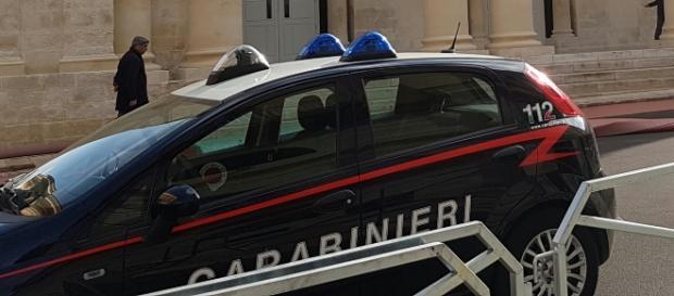 La vicenda è accaduta in Puglia.