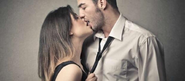 Mulheres adoram homens que praticam essas seis coisas