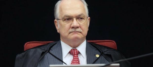 Novo relator caiu na 2ª turma do STF