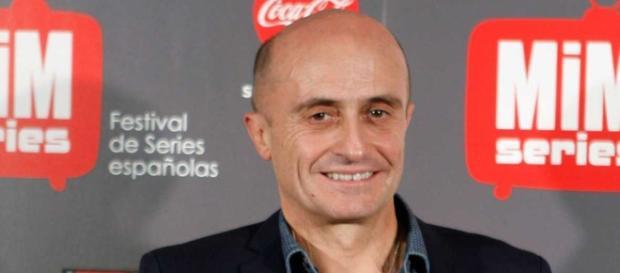 Pepe Viyuela vuelve a los escenarios con Mármol, Telediario - RTVE ... - rtve.es