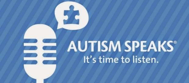 Autism Speaks Caught Partnering With White Supremacists