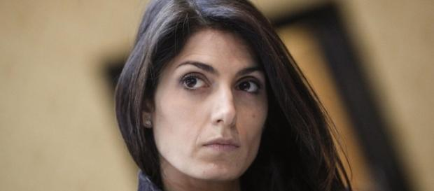 Virginia Raggi sindaco di Roma: la sua storia - Panorama - panorama.it