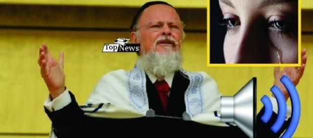 Você perdeu o direito de ser levita na casa de Deus, disse Edir Macedo a mulher, durante o culto