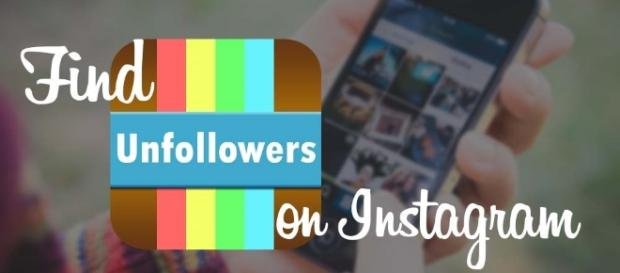 Who Unfollowed Me on Instagram? | Find Unfollowers on Instagram - instafollower.net