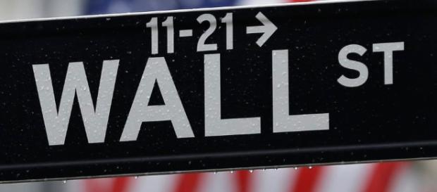 With Trump Deregulation Order, Is Dodd-Frank A Goner? - forbes.com