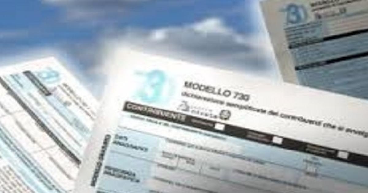 730 precompilato 2017 come funziona la detrazione delle for Spese deducibili 730