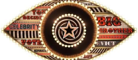 Celebrity Big Brother - what WOULD Jesus do? - Scottish School of ... - ac.uk