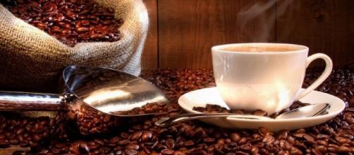 Experimento com cafeína causou problemas sérios durante pesquisa acadêmica