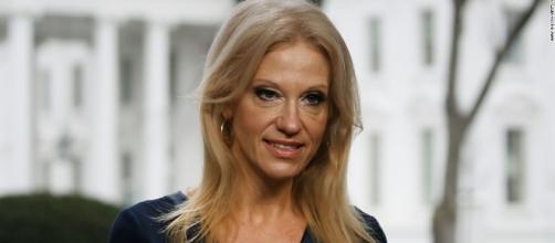 Dear team Trump, 'alternative facts' are lies - CNN.com - cnn.com