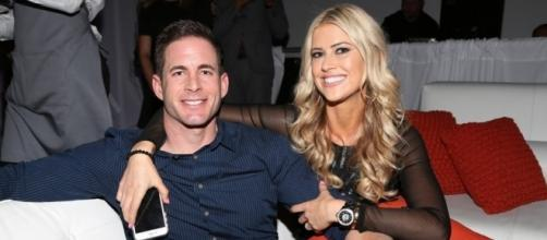 Flip or Flop' Star's Plan for His Wife's Money After Divorce Is ... - ijr.com