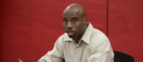 Hansen: Misdeeds of Bill Kintner, Keith Williams didn't happen in ... - omaha.com