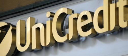 La Banca Unicredit firma con i Sindacati per gli esuberi e per tante assunzioni.