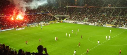 Ligue 1 predictions [image: upload.wikimedia.org]