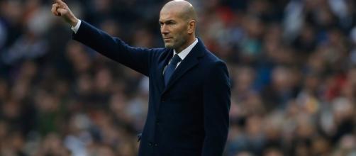 Milan, possibile un doppio colpo dal Real