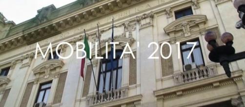 Mobilità docenti, notizie 4 febbraio: chi può fare domanda? - foto gildavenezia.it