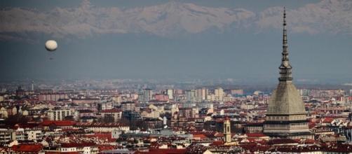 Nuovo blocco auto a Torino il 4, 5 e 6 febbraio 2017
