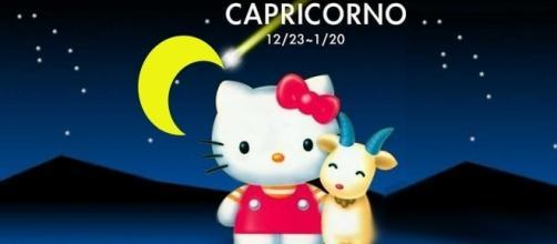 Oroscopo di domani, previsioni di lunedì 6 febbraio 2017 : segno al top del giorno il Capricorno.