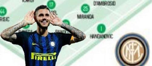 Pioli prepara l'esclusione contro la Juventus