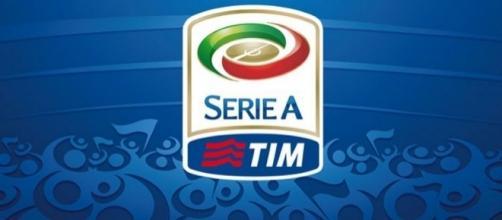Prossimo turno Serie A, 24^ giornata 10-13 febbraio 2017: Juventus e Roma in trasferta, chiude Lazio-Milan