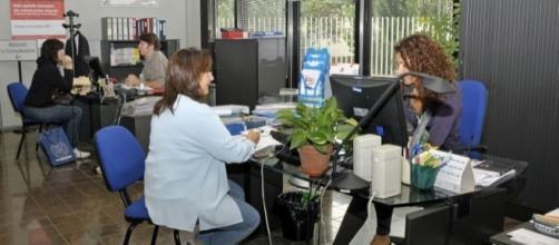 Pubblico impiego: per i dipendenti in arrivo una stretta sui licenziamenti.
