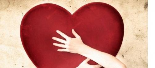 San Valentino 2017, proposte anche per i single
