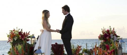 W Network announces new season of The Bachelor Canada | Toronto Star - thestar.com