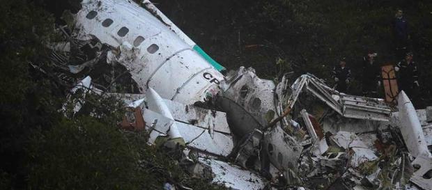 Acidente com avião da Chapecoense ocorreu há dois meses