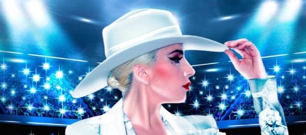 La presentación de Lady Gaga es la más costosa de la historia del evento: 10 millones de dólares por 15 minutos