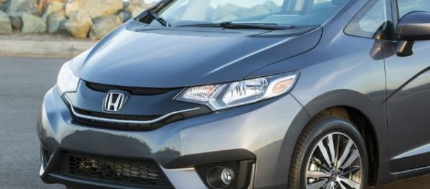 Más de 250 mil vehículos fabricó Honda en México durante el 2016 de los cuales más de la mitad fueron exportados a Estados Unidos