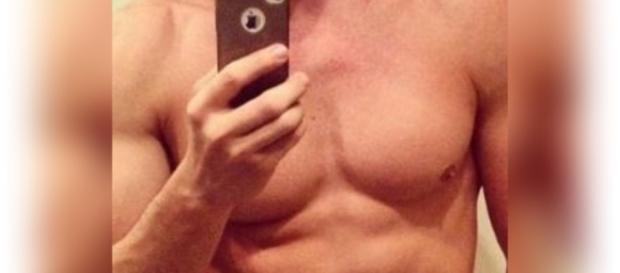 Nudestarter oferece aos seus usuários a chance de ganhar dinheiro com seus nudes
