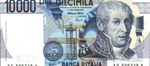 Sovranità monetaria e Lira : la soluzione di tutti i mali? - altervista.org