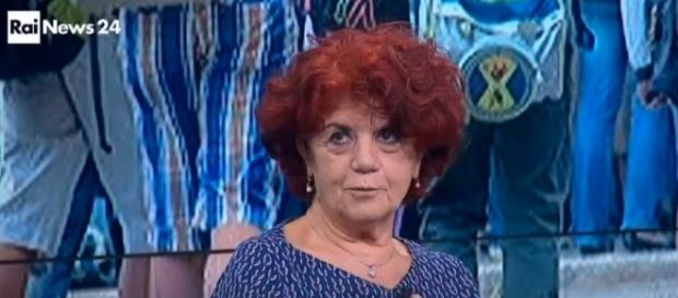 Ultime news scuola, sabato 4 febbraio 2017: Valeria Fedeli 'I docenti devono essere sostenuti'