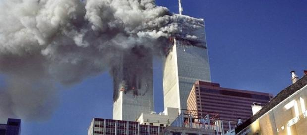 US Post-9/11 'War on Terror' Sparked Surge in Terrorist Attacks ... - sputniknews.com