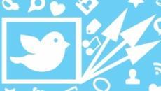 Dicas para ganhar seguidores e fazer sucesso no Twitter