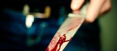 Vítima não resistiu aos ferimentos e acabou por morrer no local