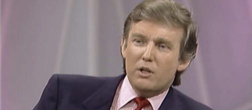 25 – Donald Trump – 25 years ago on Oprah | Sailing With Devious 2015 - wordpress.com