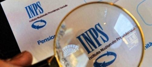Anche l'Inps può sbagliare il calcolo della pensione: patronati e sindacati sono a disposizione per controllare che tutto sia corretto.