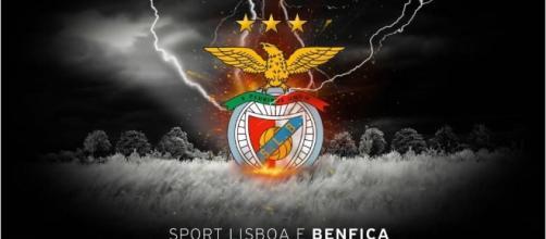 SL Benfica supera CD Nacional e mantém a liderança da I Liga.