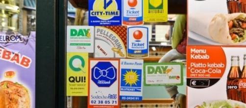 Buoni pasto: un mercato da tre miliardi di euro, che interessa 2,5 milioni di lavoratori e 120 mila aziende.