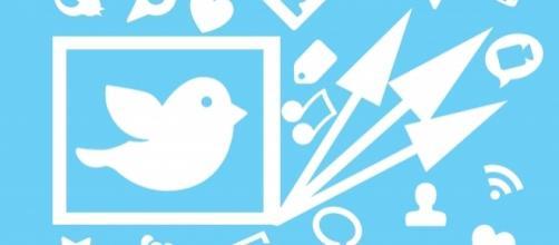 Como ter uma conta de sucesso no Twitter, com muitos seguidores