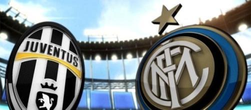 Juventus-Inter Diretta Streaming: come vedere la partita - today.it