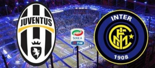 Juventus Inter: info diretta streaming, quote, pronostico risultato esatto e Goal/NoGoal