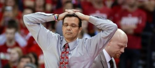 Mad Chatter: Tim Miles' missing piece(s), Kyle Korver's historic ... - omaha.com