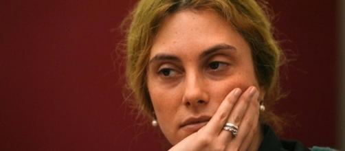 Marianna Madia: il ministro della Funzione pubblica ha deciso la nascita del polo unico Inps per le visite fiscali.