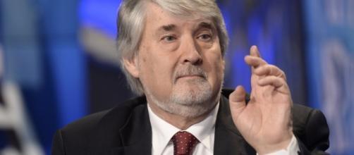 Rifora pensioni, parla Poletti: novità dopo flop part time - foto pensioninovita.it
