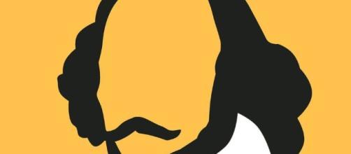 Shakespeare, una domenica in tendenza