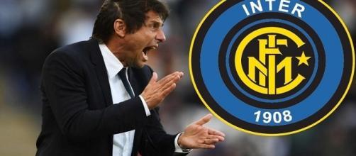 Suning, follie per portare Conte all'Inter